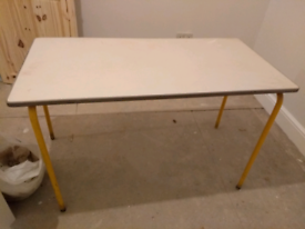 Table desk FREE