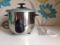 Asda Rice Cooker