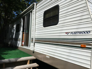 2006 Mallard Trailer for Sale