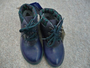 Brand New Weather Guard Winter Boots - Child's Size 10