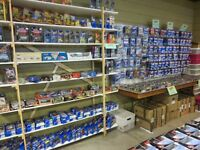 February 21st - Kitchener Collectibles Expo - Vendors Wanted