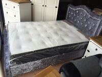 Quality double mattresses FROM ONLY £99---CALL TODAY!!!