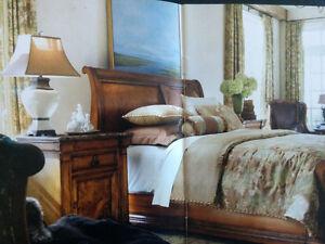 Set de chambre à coucher Thomasville
