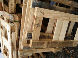 Chemical free wood for indoor or outdoor fireplaces!