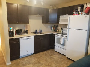 1 Bedroom Apartment for RENT in Crestview