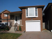 House For Rent in Alliston, ON