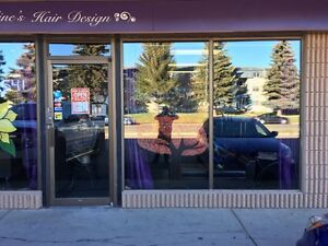 AWESOME OPPORTUNITY! ESTABLISHED HAIR SALON FOR SALE!!