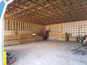 Eastern White Pine Boards 1x12x6',1x12x8',1X12x14',1x12x16'