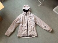Ladies Eeko ski jacket (L)