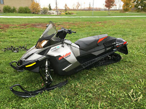 Low Miles, Like New 2013 GSX Sarnia Sarnia Area image 2