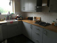 Fully Furnished Double Bedroom to Rent in Borehamwood
