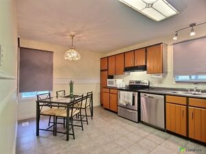 OPEN HOUSE 58 DEERWOOD CRES, KITCHENER 2-4PM TODAY FEB 20