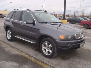 Canada Goose expedition parka outlet official - Bmw X5 Gray   Find Great Deals on Used and New Cars & Trucks in ...