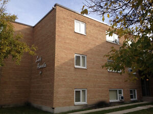 Beautiful 2 Bedroom located in the heart of St. Boniface
