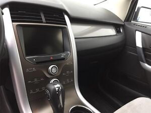 2014 Ford Edge SEL Peterborough Peterborough Area image 13