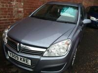Vauxhall/Opel Astra Life Estate AUTOMATIC- FINANCE AVAILABLE