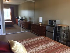 1 student bedroom available Sept 1st to  female student