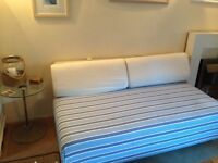 Sofa/ day bed