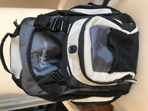 """Targus Drifter II Backpack Fits Laptops up to 16"""""""