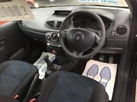 2008 RENAULT CLIO Extreme 16v 1.2