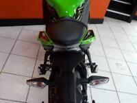Kawasaki Ninja 650 KRT 2020 Model For Sale