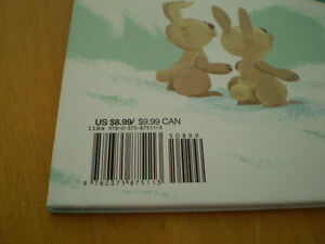 RUDOLPH THE RED NOSED REINDEER BOOK Windsor Region Ontario image 2