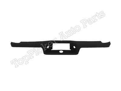 For Ford Ranger Styleside 1993-2011 Rear Step Bumper Pad Black New