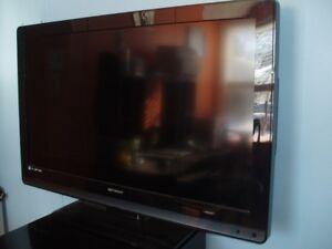 40 inch Emerson Television