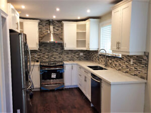 Kitchen Cabinets Toronto kitchen cabinets refacing | services in toronto (gta) | kijiji