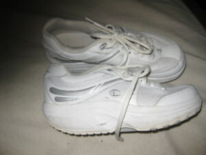 Champion Pace Fitness Athletic Shoes