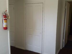 Basement For Rent ,