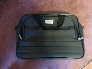 2-pc-luggage-set-Millennium-by-Travelway Kitchener / Waterloo Kitchener Area image 3