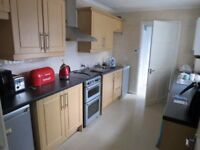 Beautiful 2 Bed Cottage, DSS ACCEPTED!! - Romford Street, Pallion, Sunderland, SR4 6LX