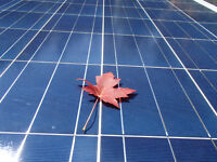 Off Grid Solar - Panels, Batteries, Charge Controllers, Inverter