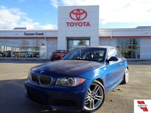 2009 BMW 1 Series 135I M SERIES 302HP 0-60 IN 5.3 SECONDS NEW TI