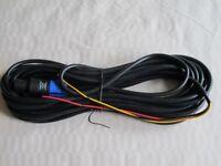 1 x 10m Neutrik Speakon Cable