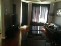 Room for rent in Brossard