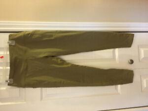 Buffbunny Collection leggings