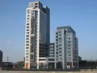 2 bedroom flat in William Jessop Way, Liverpool, Merseyside, L3