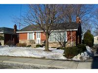 Renovated FAMILY HOME -  Large Backyard - Huntington Park Area!!