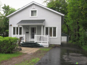 DUPROPRIO #779834 Chateauguay 10000sq