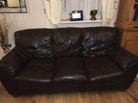 3+2+1 sofa set for sale