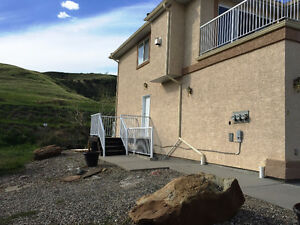 Paradise Canyon 2 Bedroom 2 Bathroom Condo, With Resort Benefits