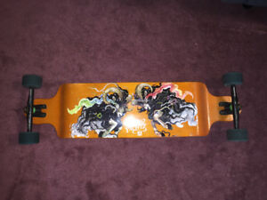 2012 landyachtz switchblade