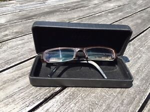 Mexx prescription eye glasses Kitchener / Waterloo Kitchener Area image 2