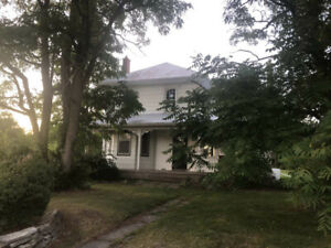 House for rent in Keene