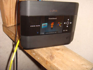 D-Link Xtreme N Storage Router (NAS capable) DIR 685