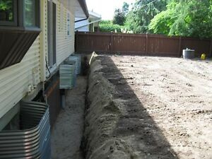 Swimming Pool Removal Cornwall Ontario image 6