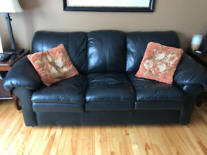 Renovating house : Multiple items for sale