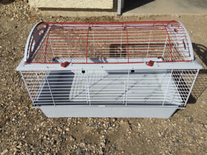 Brand new high quality cage